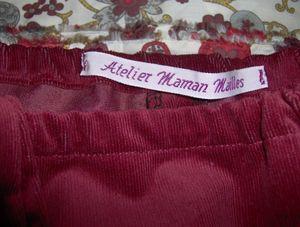 pantalon_etiquette