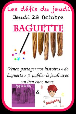 23-10-14-Ddj-baguette