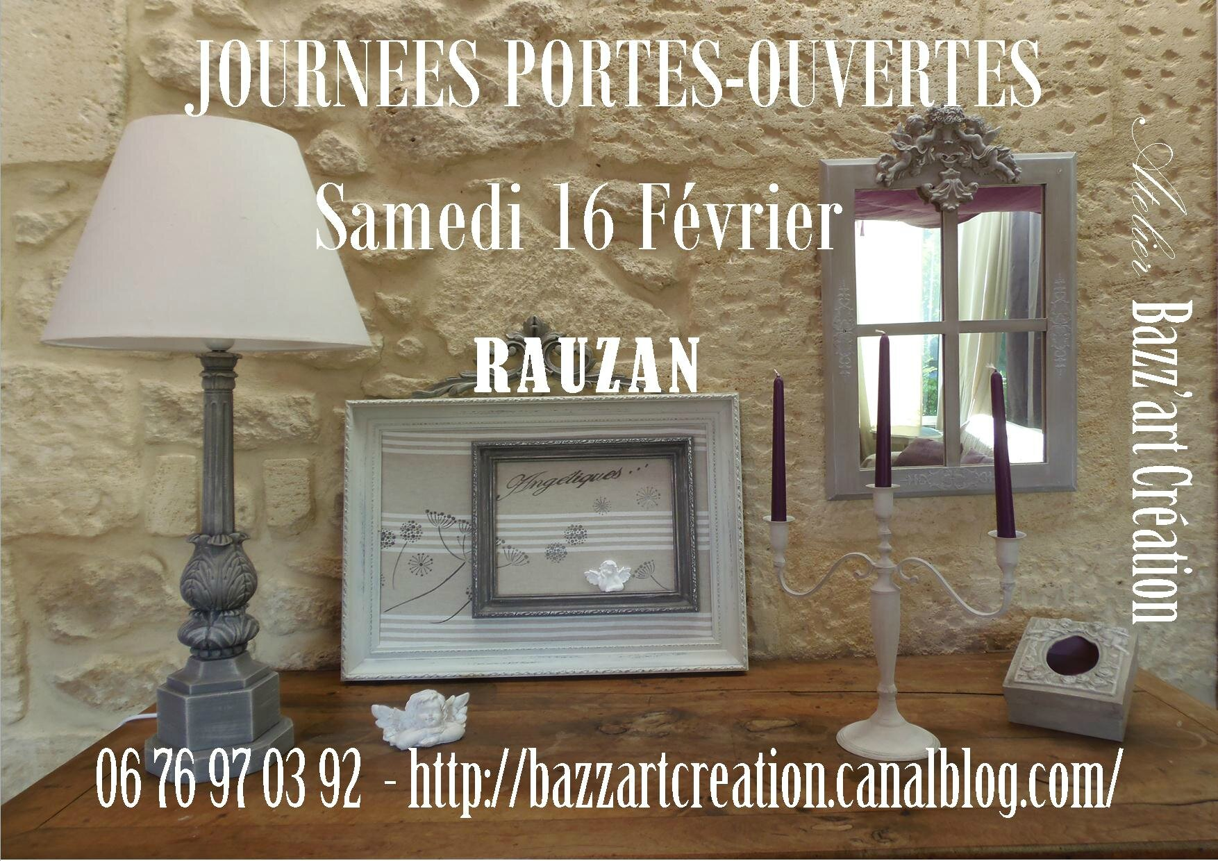 pochoirs en relief tous les messages sur pochoirs en relief bazz 39 art cr ation. Black Bedroom Furniture Sets. Home Design Ideas