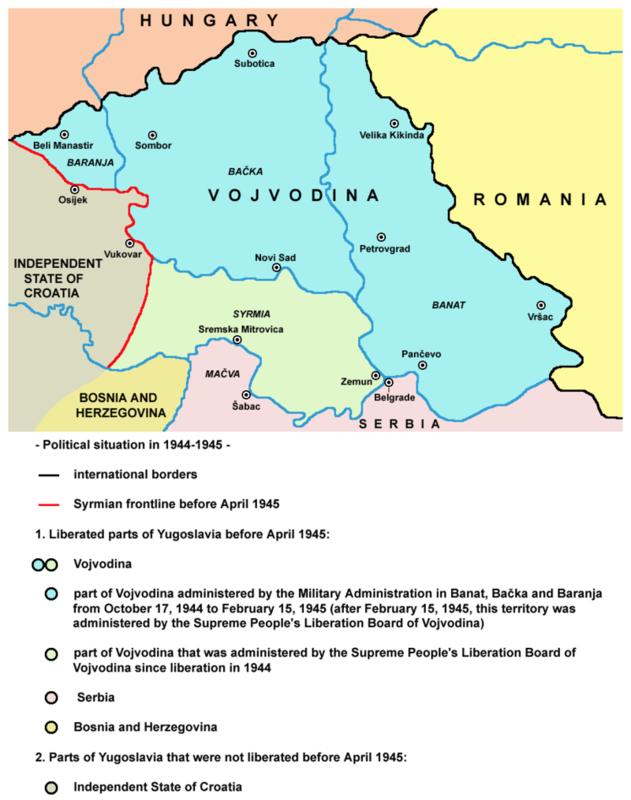 Vojvodina_1944_1945_01