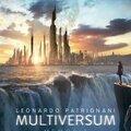 Multiversum - tome 2 - memoria