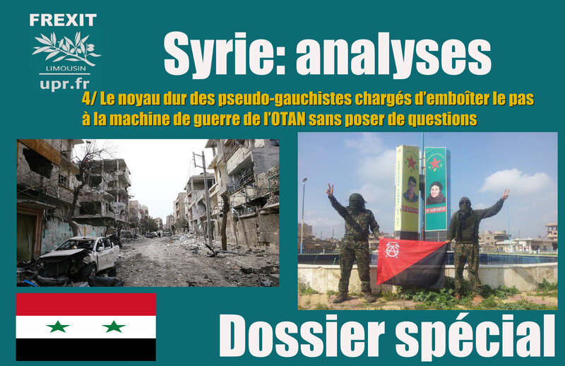 DS SYRIE 4