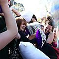 Pillow Fight 2014_3808