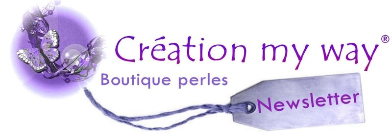 newsletter_perles