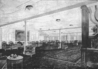 Titanic_first_class_reception_room2