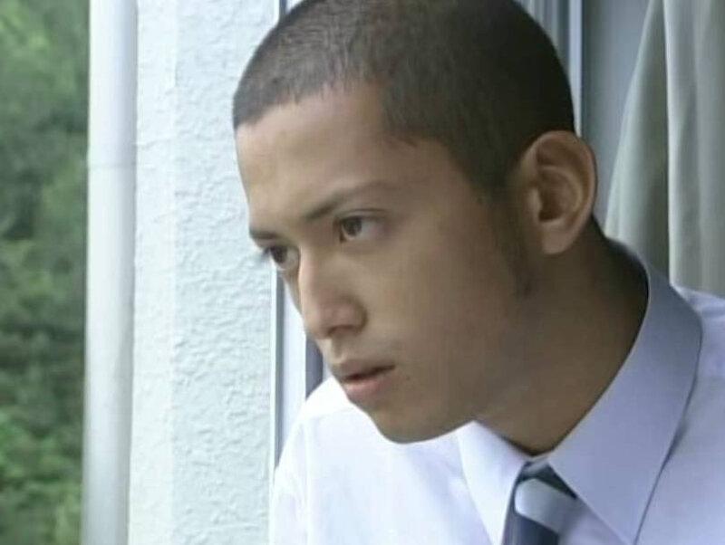 Canalblog Drama GTO Kunio01