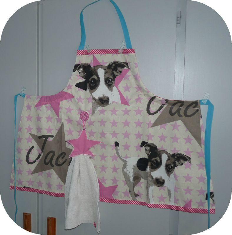 procyon un patron qui a du chien j 39 aime grains de couture. Black Bedroom Furniture Sets. Home Design Ideas
