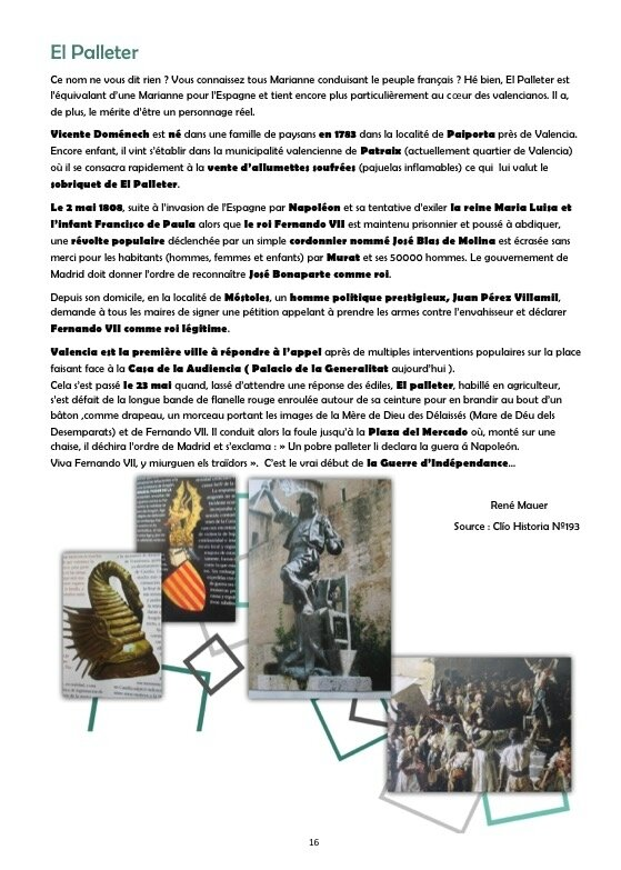 JANVIER2018OOter_page_16