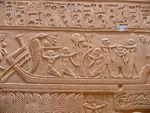 Le_Louvre_Egypte_304