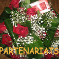 Partenariats
