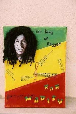 Bob_Marley__2_