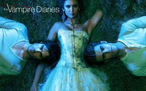 Vampire-Diaries-Wallpaper-the-vampire-diaries-tv-show-15640326-1280-800