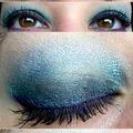 Maquillage du 13/07/08