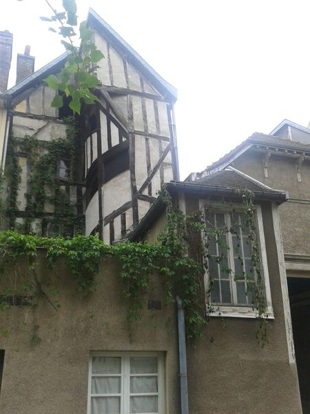 Troyes (17)