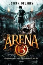 arena-13,-tome-1