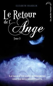 Le retour de l'ange
