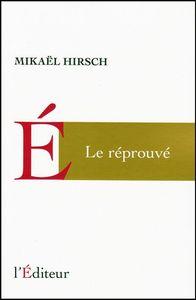 Le_reprouve