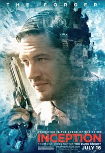 Tom_Hardy_Inception_The_Forger_Poster