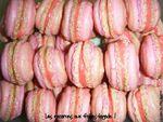 macarons17
