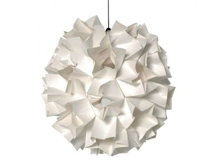 Lampe-design-pas-cher-habitat_w641h478