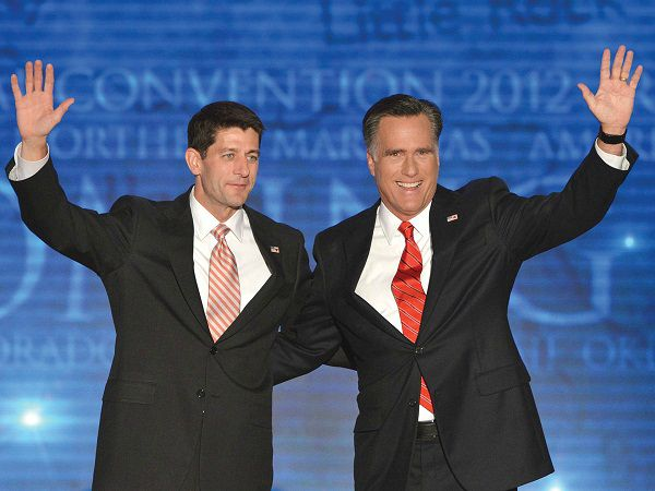 mitt-romney-paul-ryan