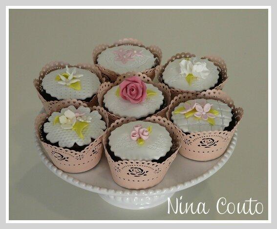 cupcakes nimes 3