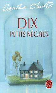 10_petits_negres
