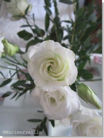 bouquet fête 2