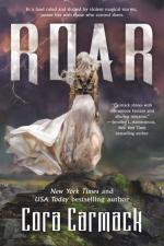 Roar-Carmack
