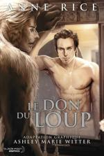 don-du-loup-blackmoon-graphics