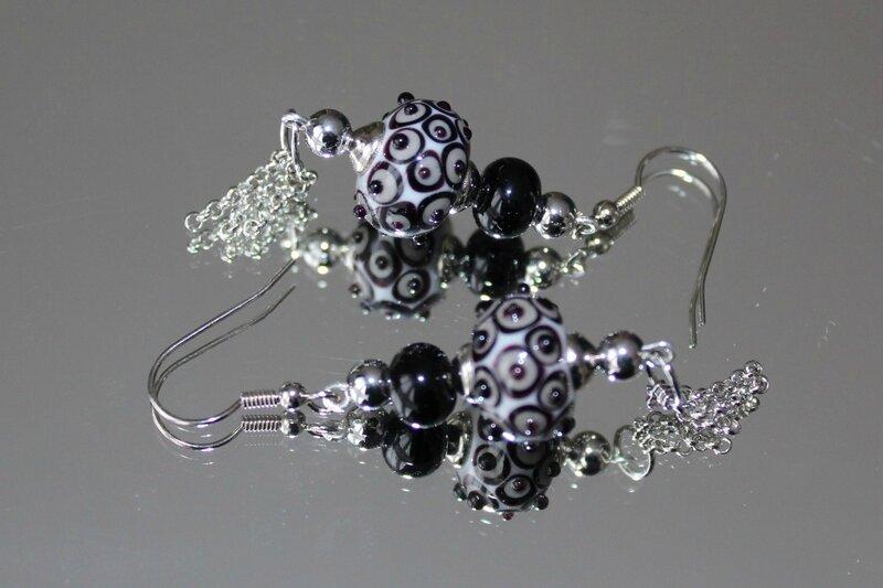 photos perles et bijoux 107