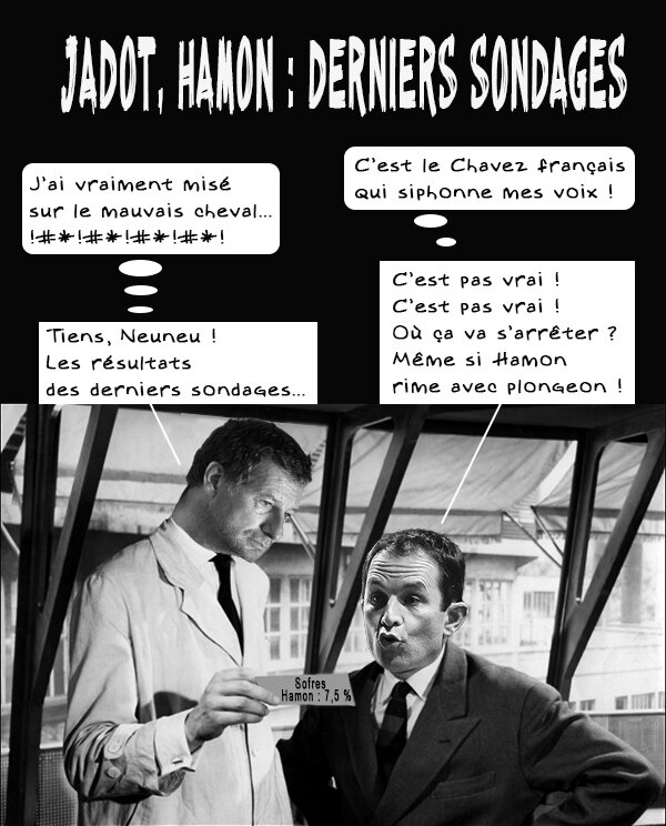 hamon-jadot-derniers-sondages-bulles