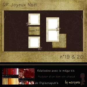 preview_QP19___20_by_margote