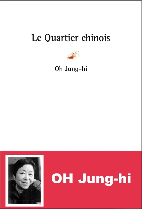 quartierchinois_couv