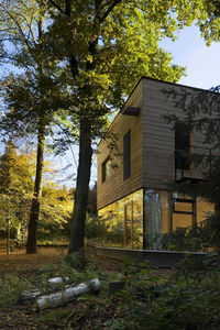 Wooden_House_16