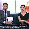 celinemoncel08.2018_02_09_journalpremiereeditionBFMTV
