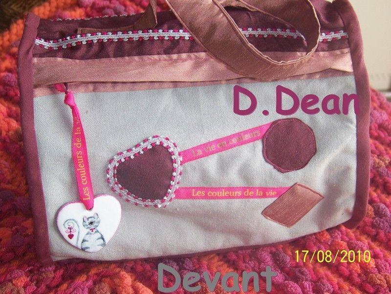 D.Dean