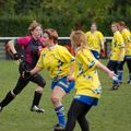 18IMG_0419T