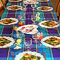 tables domi (4)