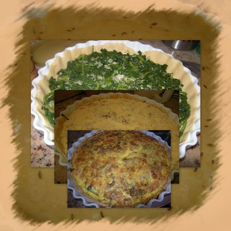 tourte_saumon_2