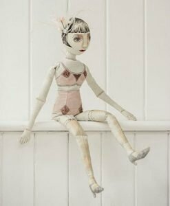 lou-lou-doll-collective-2-247x300