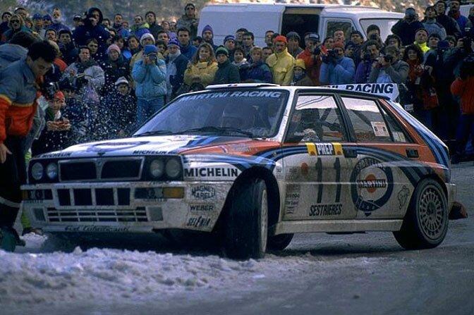 Bugalski1992MC
