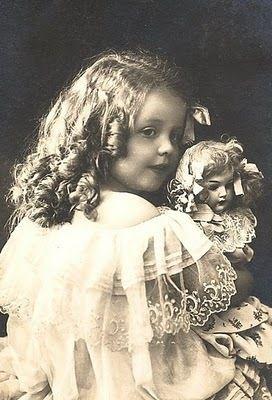 1907curls_doll1