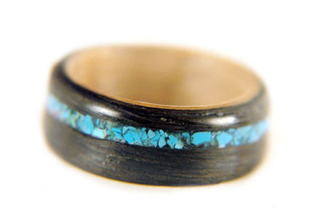 The_Turquoise_Bog_Wood_Ring