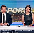 sandragandoin04.2016_06_12_weekendpremiereBFMTV