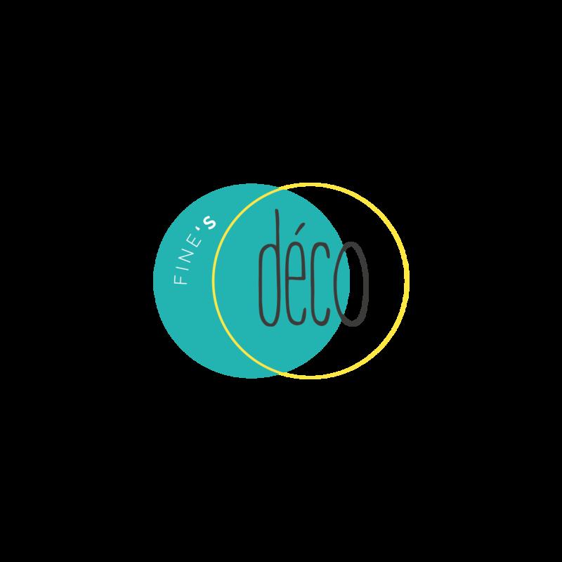 Fine'S-Deco-logo