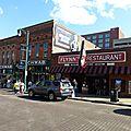 Memphis downtown (13).JPG