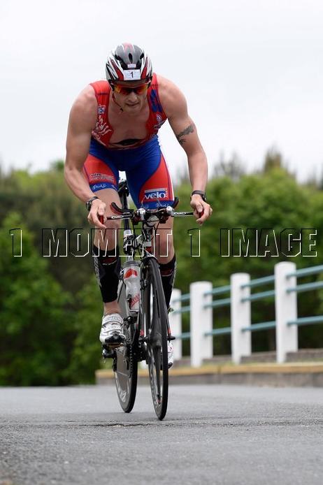 Lacanau Vélo 3