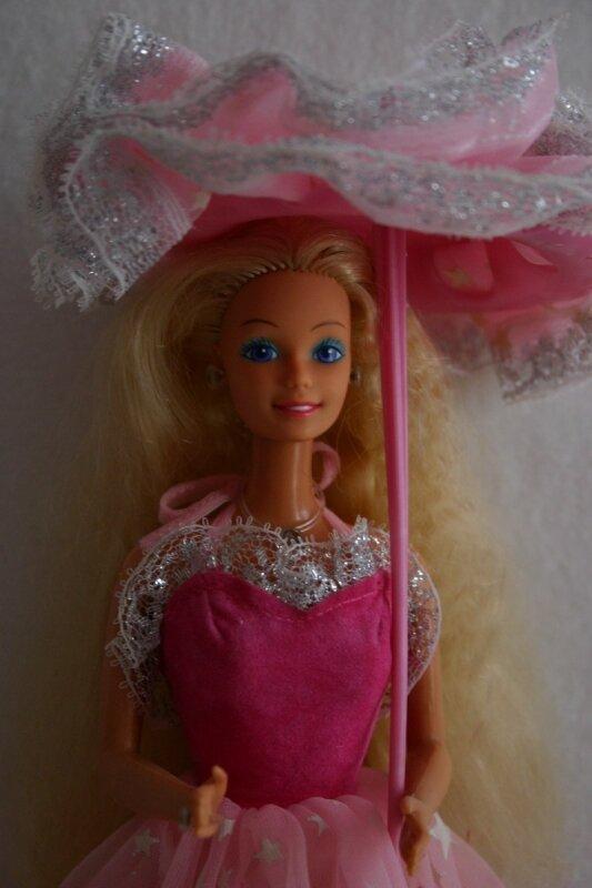 barbie_collec_28