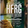 Hf|rd - harun farocki / rodney graham